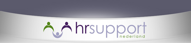hr_support_header